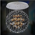 Allegri Lighting Ceiling Lights