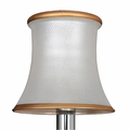Allegri Lighting Shades
