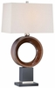 Ambience by Minka (10040-0) Table Lamp