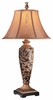 Minka Lavery (10503-477) Salon Grand 1 Light Table Lamp