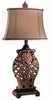 Ambience by Minka (10693-192) Table Lamp