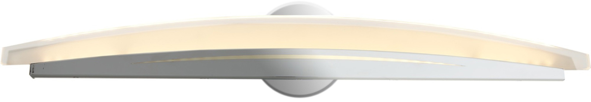 Artcraft Lighting AC7063 Pendulum 315 Inch LED Bathroom