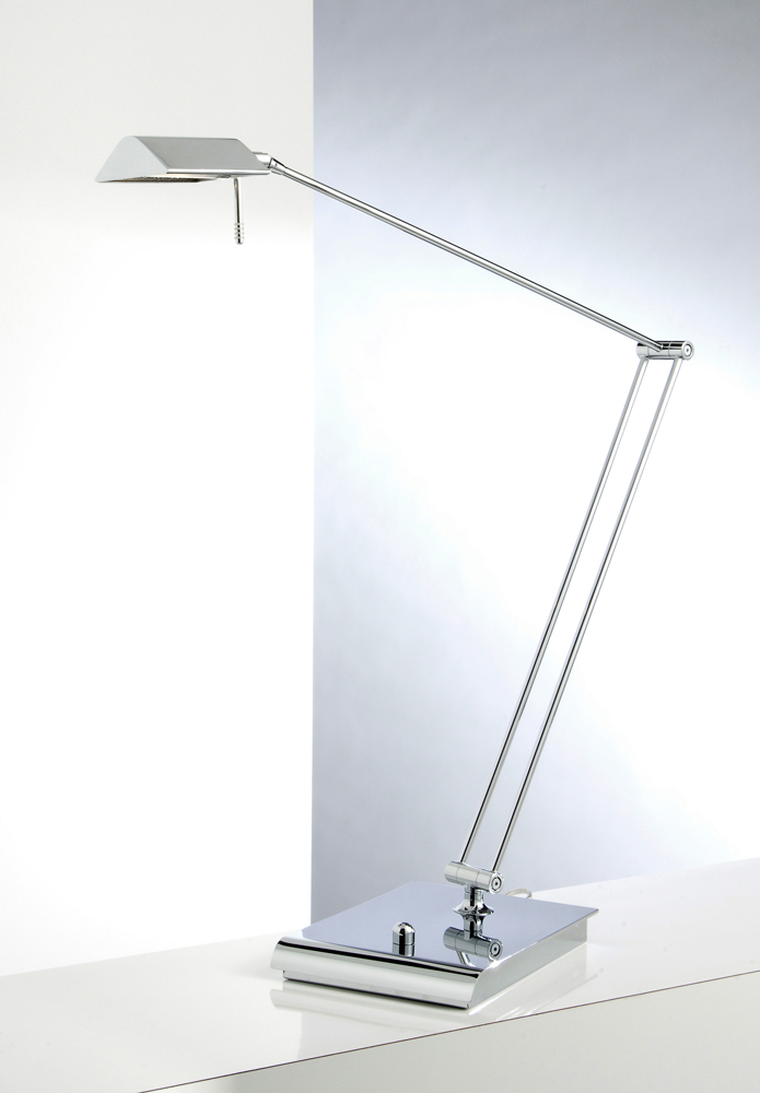Low Voltage Desk Lamp: More Options Available >,Lighting
