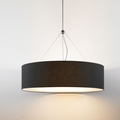 Blauet Pendant Lighting