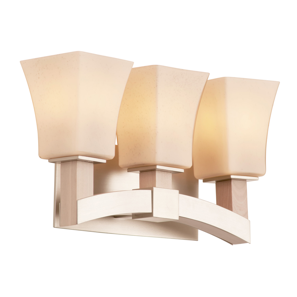 Cool Use These Bulbs In Your Overhead Light Fixture You Can Also Get Fullspectrum