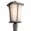 Kichler Outdoor Post Lights