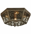 2nd Avenue Lighting Outdoor Ceiling Lights