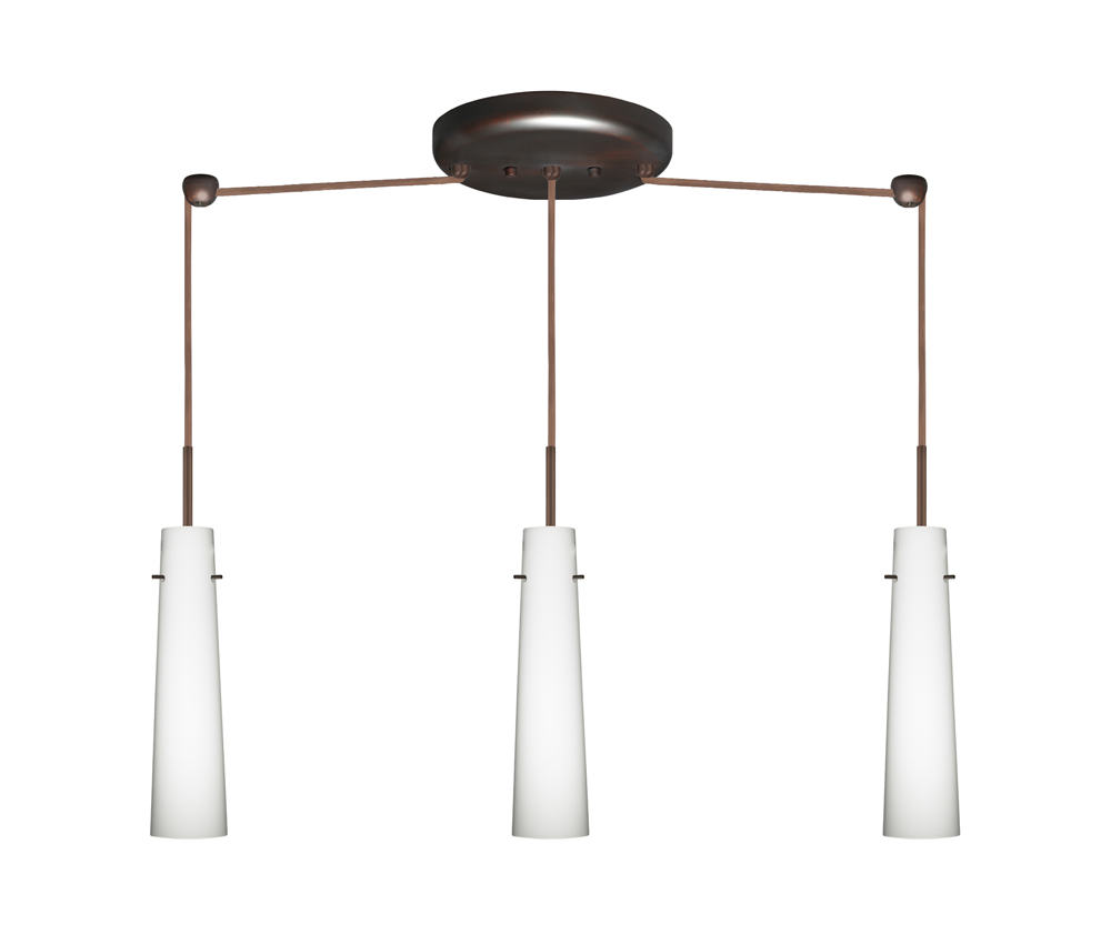 Multi Color Led Cabi  Lighting also Wac Lighting Beam Elongating Lens in addition 20   Narrow Body Duplex Receptacle 699 besides Wire Lighting System Ikea in addition Memorial Heart Pendant. on under cabinet puck lights
