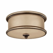 Capital Lighting (2023) Park Place 13 Inch Ceiling Mount