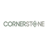 Cornerstone Lighting