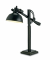 Currey & Company Desk Lamps