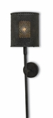 Currey & Company (5060) Whitton Wall Sconce