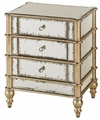 Currey Company Furniture Chests