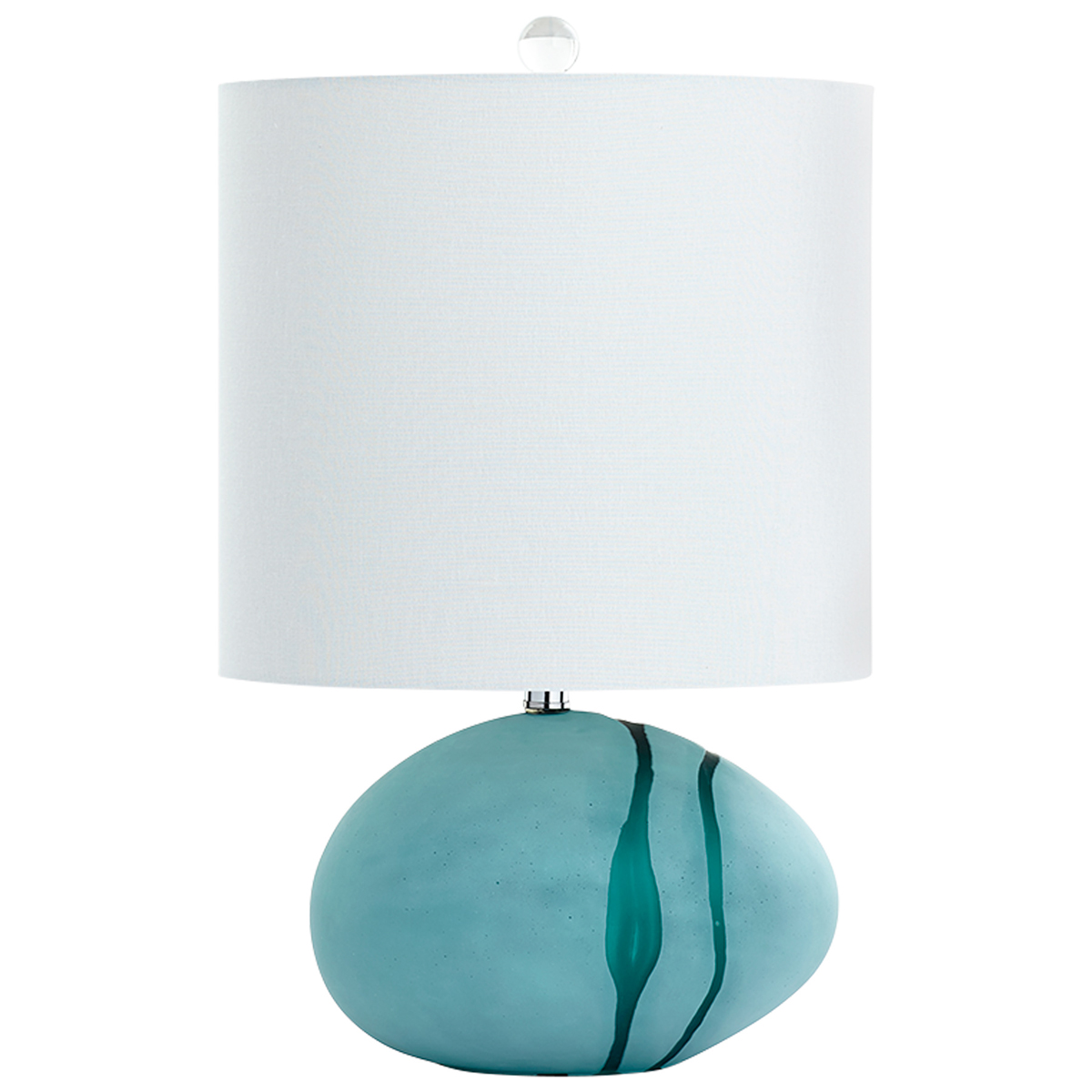 Cyan Design (07863) Small Terza Table Lamp