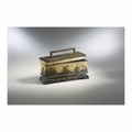 Decorative Boxes And Containers