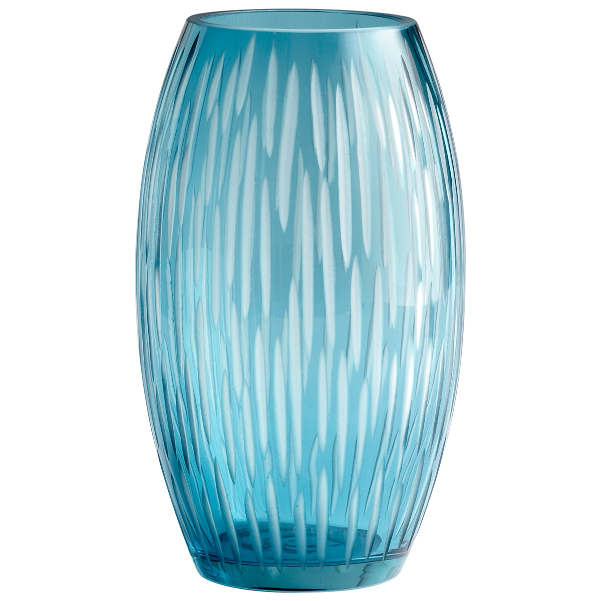 Cyan Design Small Klein Vase