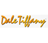 Dale Tiffany Lighting