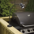 Barbeque Lights