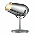 Dimond Desk Lamps