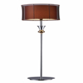 Dimond Floor lamps