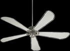 Quorum International (159605) Dragonfly 60 Inch Patio Fan