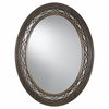 Edwardian Collection Mirror from Murray Feiss Lighting -MR1066