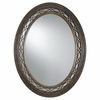 Murray Feiss (MR1066) Drawing Room Mirror