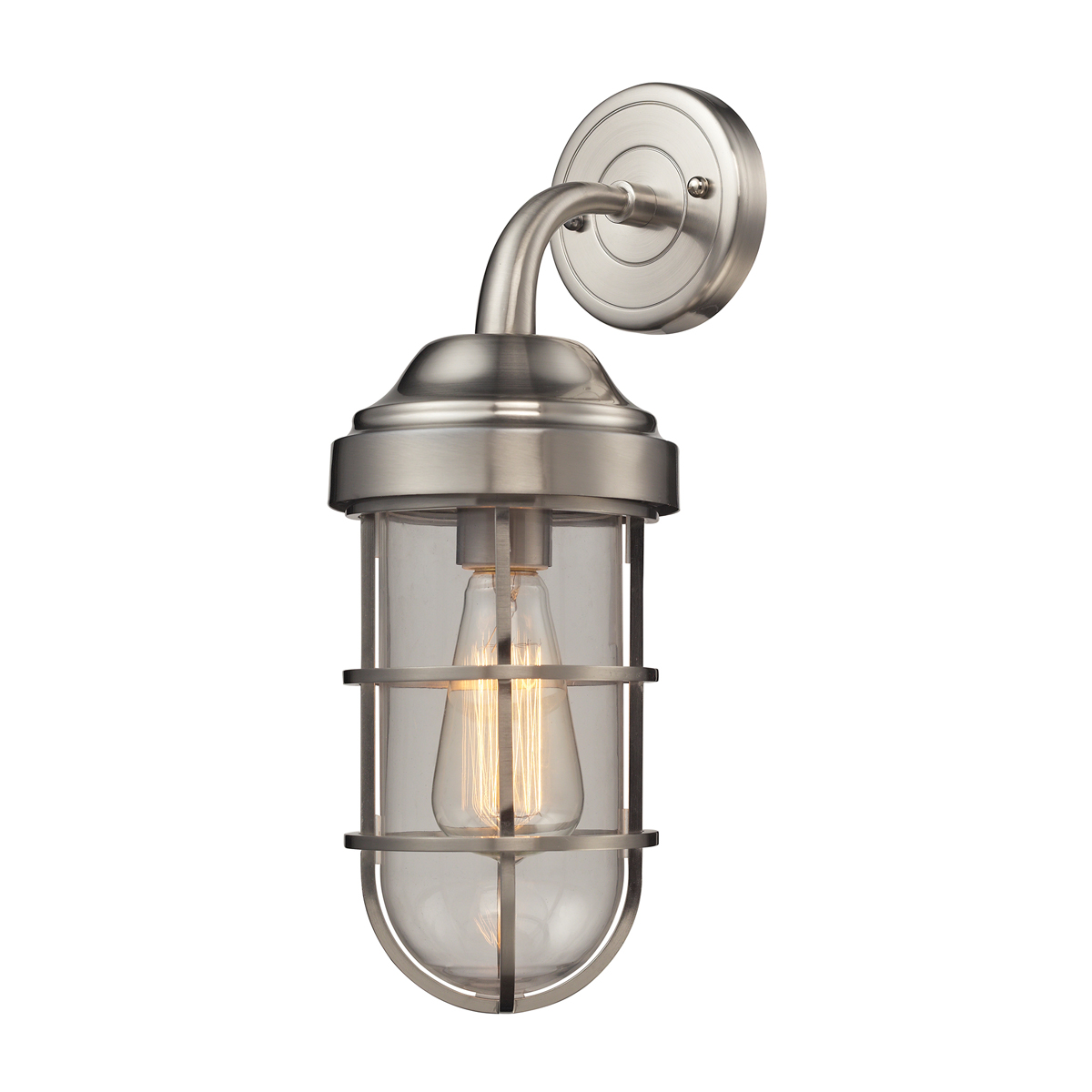 elk-lighting-66355-1-seaport-1-light-sco