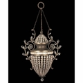 Foyer Pendant Lights