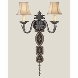 Fine Art Wall Sconces