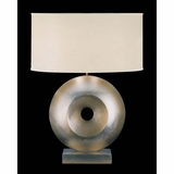 Fine Art Table Lamps