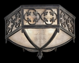 Fine Art Outdoor Ceiling Lights