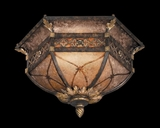 Fine Art Ceiling Lights