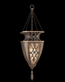 Fine Art Pendant Lighting