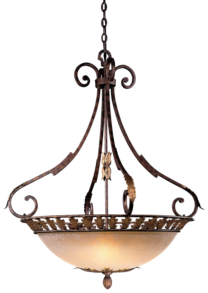 Metropolitan Lighting - Available at Valley Light Gallery in Arizona