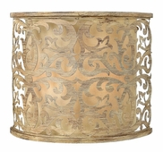 Fredrick Ramond Carabel Collection 2Lt Sconce - Fr-Fr44620Bch