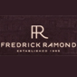 Fredrick Ramond Lighting