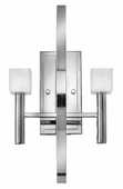 Fredrick Ramond Mondo Collection 2Lt Sconce - Fr-Fr49292Pcm