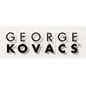 George Kovacs Lighting