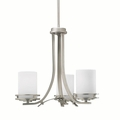 Kichler Lighting Best Sellers