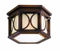 Corbett Outdoor Ceiling Lights