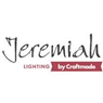Jeremiah Lighting