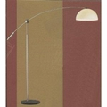 Kichler Floor Lamps