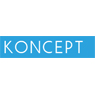 Koncept Lighting