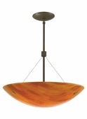 Larkspur Suspension by Tech Lighting