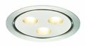 CSL Lighting Recessed Lights