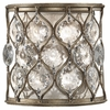 Murray Feiss (WB1497) Lucia 1 Light Sconce