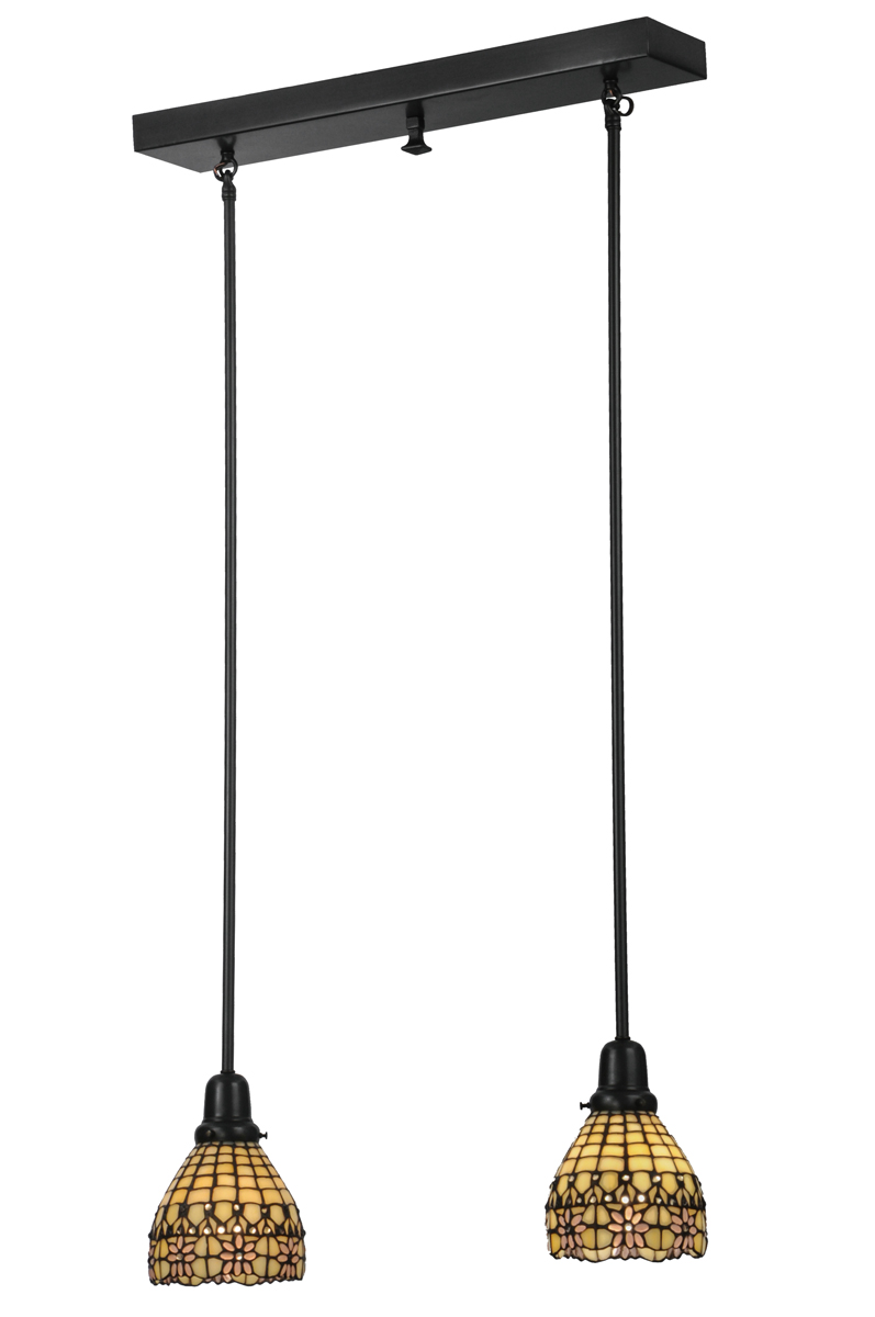 Pendant Light Length