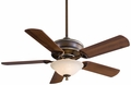 Minka Aire Fans With Lights