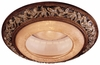 Minka Lavery (2848-477) Salon Grand 6 Inch Recessed Trim